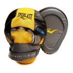 Everlast Precision Focus Pads Everlast Precision Focus Pads