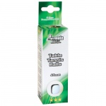 Formula 3 Star White Table Tennis Balls - 3pk Formula 3 Star White Table Tennis Balls - 3pk