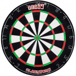 ONE80 Gladiator III Dartboard ONE80 Gladiator III Dartboard