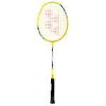 YONEX Arc Saber Light 10i Badminton Racquet YONEX Arc Saber Light 10i Badminton Racquet