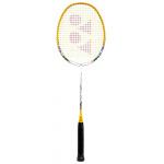 YONEX Nanoray Light 11i Badminton Racquet YONEX Nanoray Light 11i Badminton Racquet