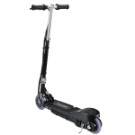 Voyager Night Rider Electric Scooter Voyager Night Rider Electric Scooter