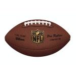 Wilson NFL DUKE Composite Leather American Football Wilson NFL DUKE Composite Leather American Football