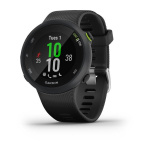 GARMIN Forerunner 45 GPS Heart Rate Monitor - BLACK GARMIN Forerunner 45 GPS Heart Rate Monitor - BLACK