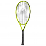 Head Extreme 26 inch Junior Tennis Racquet Head Extreme 26 inch Junior Tennis Racquet