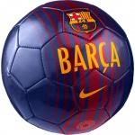 Nike FC Barcelona Skills Mini Soccer Ball Nike FC Barcelona Skills Mini Soccer Ball