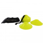 Mitre 30 Pitch Marker Set Mitre 30 Pitch Marker Set