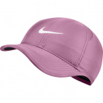 Nike Aerobill Featherlight Cap - PINK/PURPLE Nike Aerobill Featherlight Cap - PINK/PURPLE