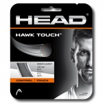 Head Hawk Touch Tennis String Set Head Hawk Touch Tennis String Set