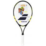 Babolat Comet 25-inch Junior Tennis Racquet Babolat Comet 25-inch Junior Tennis Racquet