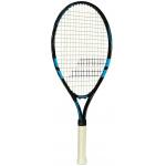 Babolat Comet 23-inch Junior Tennis Racquet Babolat Comet 23-inch Junior Tennis Racquet