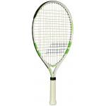 Babolat Comet 21-inch Junior Tennis Racquet Babolat Comet 21-inch Junior Tennis Racquet