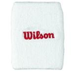 Wilson Double Wristband Wilson Double Wristband