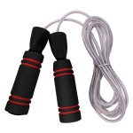 Xpeed Tempo Skipping Rope Xpeed Tempo Skipping Rope