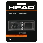 Head Softac Traction Replacement Tennis Grip Head Softac Traction Replacement Tennis Grip