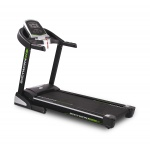 Bodyworx Colorado 300 Premium Treadmill Bodyworx Colorado 300 Premium Treadmill