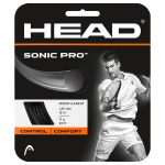 Head Sonic Pro String Set Head Sonic Pro String Set