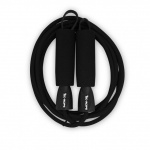 Tec-Rope - Stealth Black (Large) Tec-Rope - Stealth Black (Large)