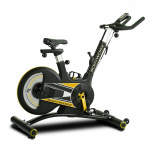 Bodyworx AIC850 Rear Drive Indoor Cycle Bodyworx AIC850 Rear Drive Indoor Cycle