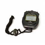 Alliance 2100 Stopwatch Alliance 2100 Stopwatch