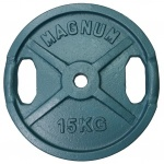 Weight Plate - 15kg Weight Plate - 15kg