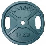 Magnum Weight Plate - 15kg Magnum Weight Plate - 15kg