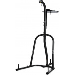 Everlast Heavy Bag Stand Everlast Heavy Bag Stand