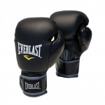 Everlast Junior 6oz Training Glove - BLACK Everlast Junior 6oz Training Glove - BLACK