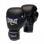Everlast Junior 6oz Training Glove - BLACK Everlast Junior 6oz Training Glove - BLACK
