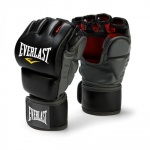Everlast MMA Training Grappling Glove - Large/XL Everlast MMA Training Grappling Glove - Large/XL