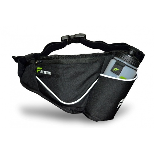 Fly Active Waist Pack