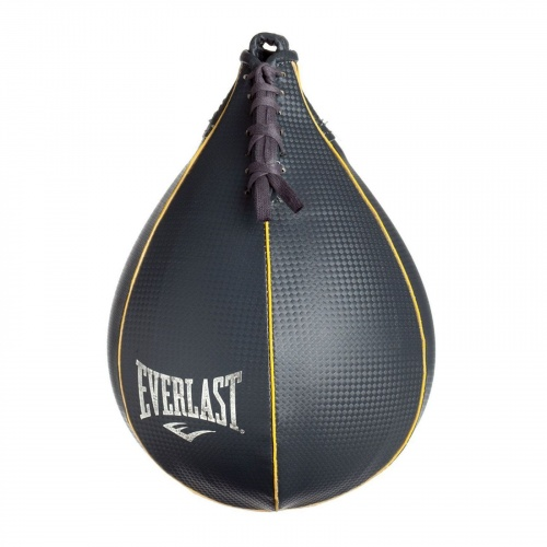 Everlast Everhide Speed Ball