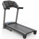 HORIZON T101 Treadmill HORIZON T101 Treadmill