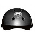 Adrenalin Skate Helmet - BLACK Adrenalin Skate Helmet - BLACK