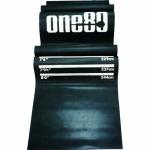 ONE80 Dart Mat ONE80 Dart Mat