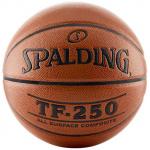 Spalding TF-250 Indoor/Outdoor Basketball Spalding TF-250 Indoor/Outdoor Basketball