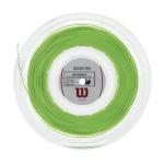 WILSON Revolve Spin 16 String Reel - GREEN WILSON Revolve Spin 16 String Reel - GREEN