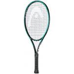 Head Graphene 360+ Gravity 25-inch Junior Tennis Racquet Head Graphene 360+ Gravity 25-inch Junior Tennis Racquet