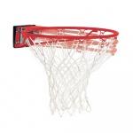 Spalding Slam Jam Ring Spalding Slam Jam Ring