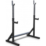 Bodyworx L314 Squat Rack Bodyworx L314 Squat Rack
