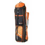 Grays GX 10000 Inferno Hockey Bag with Wheels Grays GX 10000 Inferno Hockey Bag with Wheels