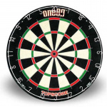 ONE80 Top Score Dartboard ONE80 Top Score Dartboard
