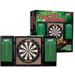 ONE80 Pro Achiever Dart Set ONE80 Pro Achiever Dart Set