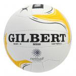 Gilbert Worksafe M500 Netball Gilbert Worksafe M500 Netball