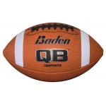 BADEN QB COMPOSITE OFFICIAL AMERICAN FOOTBALL BADEN QB COMPOSITE OFFICIAL AMERICAN FOOTBALL