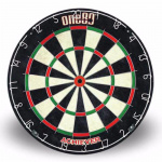 ONE80 Achiever Dartboard ONE80 Achiever Dartboard