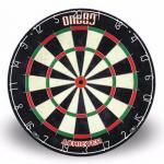 ONE80 Achiever Dartboard ONE80 Achiever Dartboard