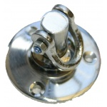 Mani Steel Swivel Mani Steel Swivel