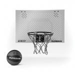 Sklz Pro Mini Hoop - Playground Sklz Pro Mini Hoop - Playground