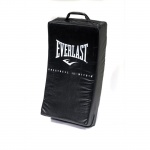 Everlast Pro Curved Kick Shield Everlast Pro Curved Kick Shield
